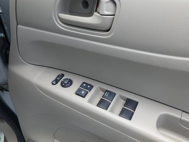 G・Lパッケージ 左側電動スライドドア ETC(18枚目)
