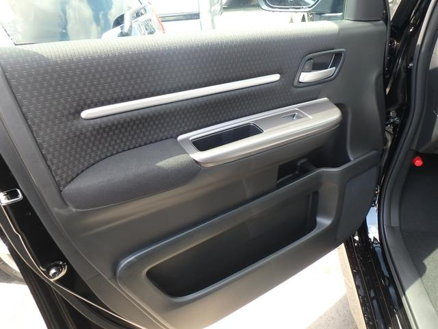 スパーダ ホンダセンシング 登録済未使用車 両側電動ドア(10枚目)