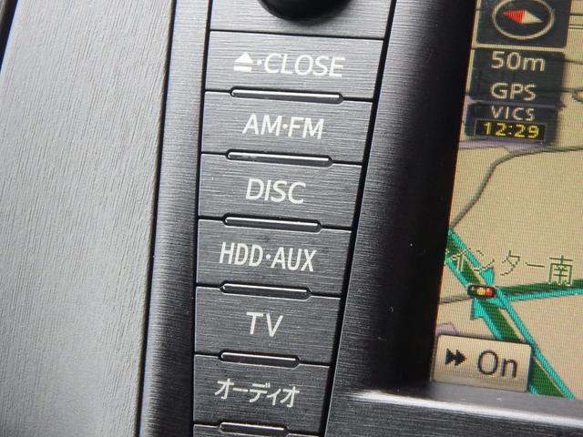 「トヨタ」「プリウス」「セダン」「熊本県」の中古車45