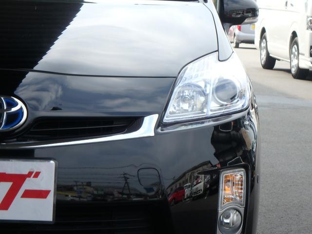 「トヨタ」「プリウス」「セダン」「熊本県」の中古車50