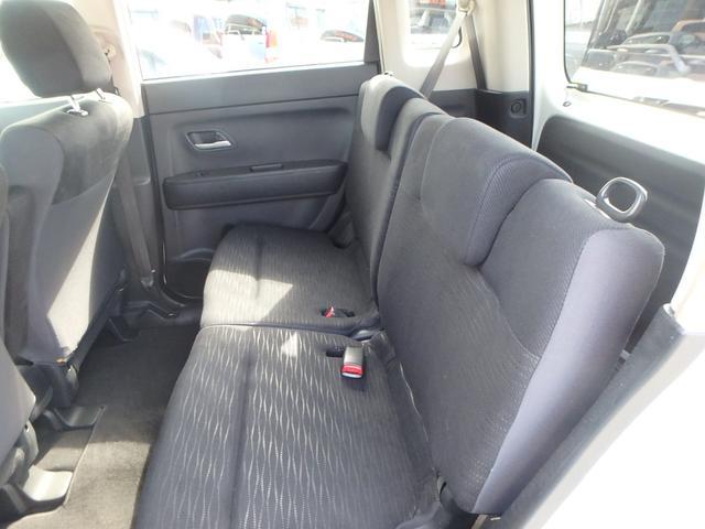 「ホンダ」「ゼストスパーク」「コンパクトカー」「熊本県」の中古車18
