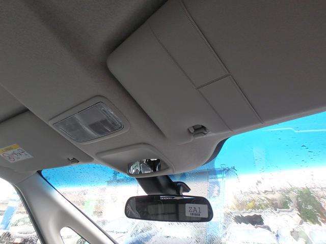 クロスター・ホンダセンシング 登録済未使用車 メーカーオプションナビスペLED付 両側電動スライドドア ETC(40枚目)