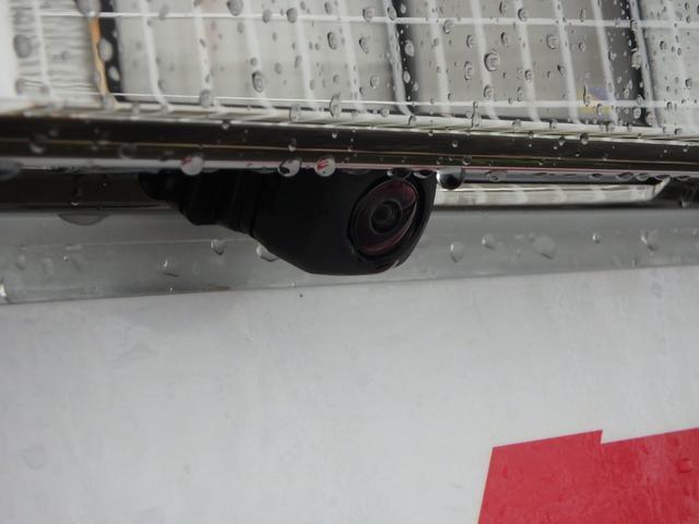 クロスター・ホンダセンシング 登録済未使用車 メーカーオプションナビスペLED付 両側電動スライドドア ETC(47枚目)