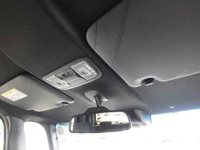 G・Lホンダセンシング ETC バックカメラ 左側電動スライドドア ブレーキサポート ソナー オートライト(45枚目)