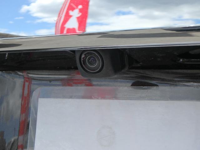 G・Lホンダセンシング ETC バックカメラ 左側電動スライドドア ブレーキサポート ソナー オートライト(53枚目)