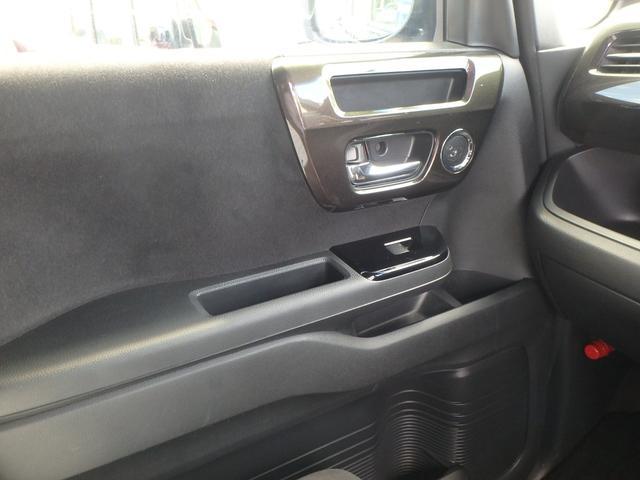 G・Lホンダセンシング ETC バックカメラ 左側電動スライドドア ブレーキサポート ソナー オートライト(28枚目)