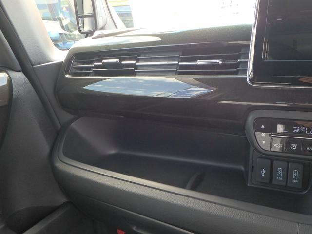 G・Lホンダセンシング ETC バックカメラ 左側電動スライドドア ブレーキサポート ソナー オートライト(29枚目)