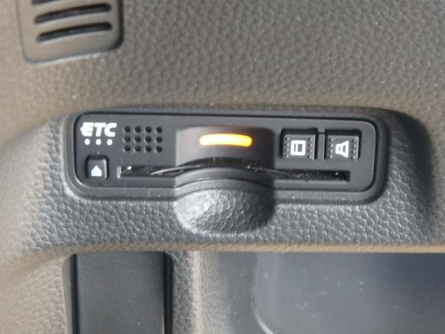 G・Lホンダセンシング ETC バックカメラ 左側電動スライドドア ブレーキサポート ソナー オートライト(43枚目)