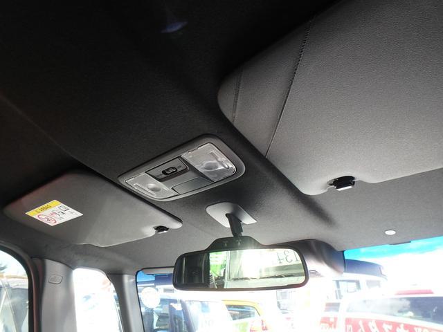 G・Lホンダセンシング ETC バックカメラ 左側電動スライドドア ブレーキサポート ソナー オートライト(48枚目)