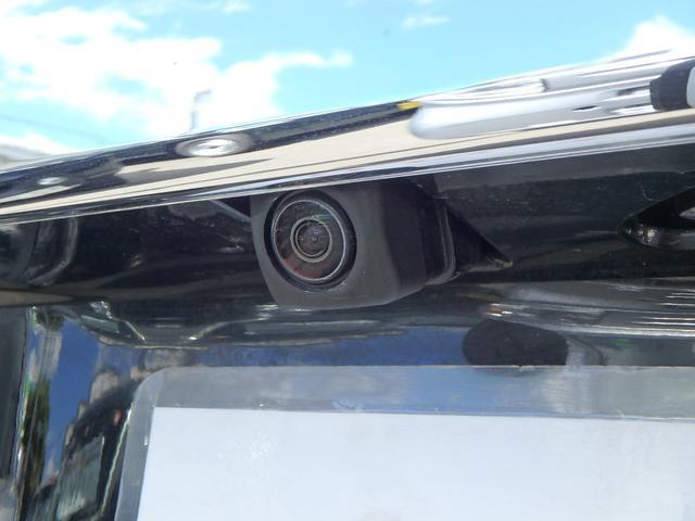 G・Lホンダセンシング ETC バックカメラ 左側電動スライドドア ブレーキサポート ソナー オートライト(56枚目)