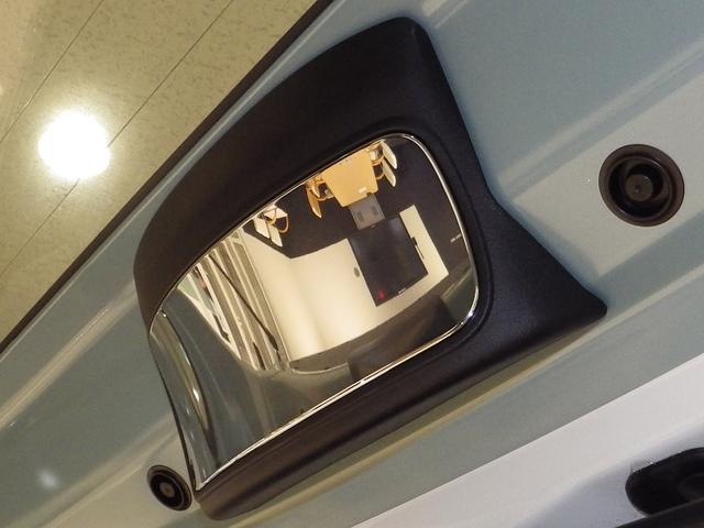 「スズキ」「スペーシア」「コンパクトカー」「鹿児島県」の中古車42