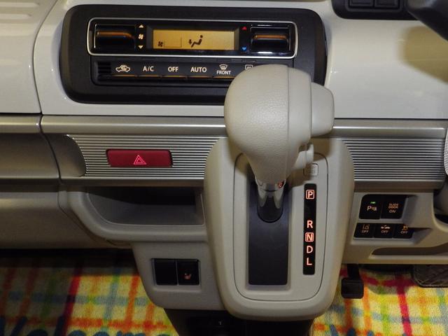 「スズキ」「スペーシア」「コンパクトカー」「鹿児島県」の中古車11