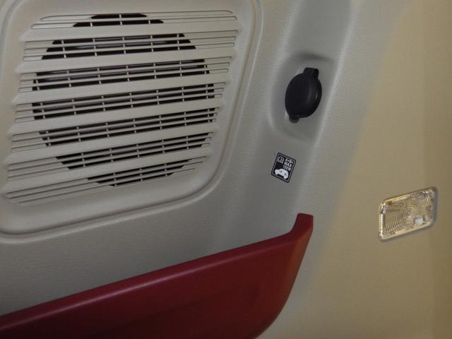 「スズキ」「スペーシア」「コンパクトカー」「鹿児島県」の中古車33