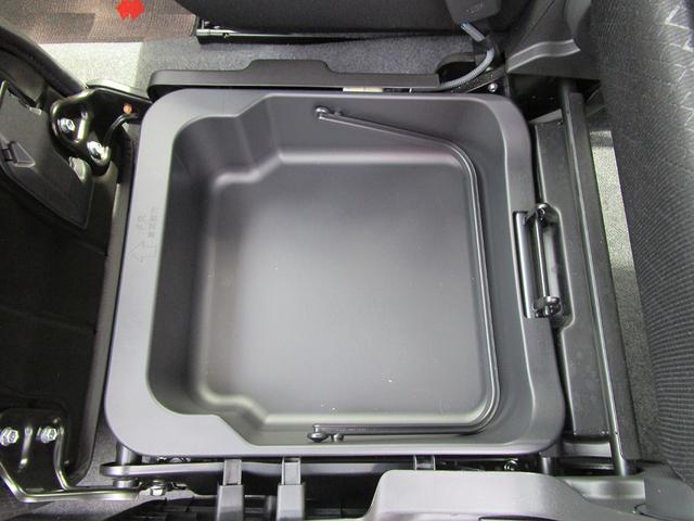 HYBRID FX 2型 衝突被害軽減ブレーキ リモコンキー(23枚目)