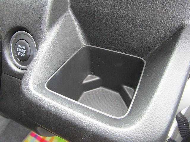 運転席ドリンクホルダーです!500ml紙パックの入る大きさとなっております