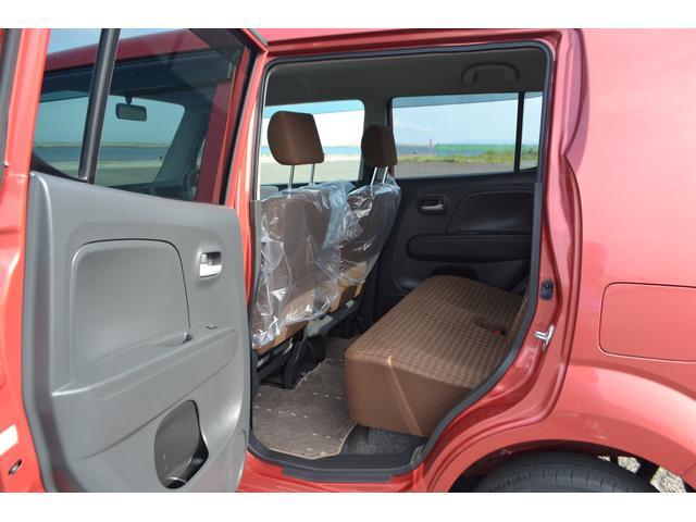 整備暦10年以上の経験豊富なメカニックが在籍しております。安心してお乗り頂けるように納車前の点検整備を行います☆詳しくはhttp://www.kyauto.net