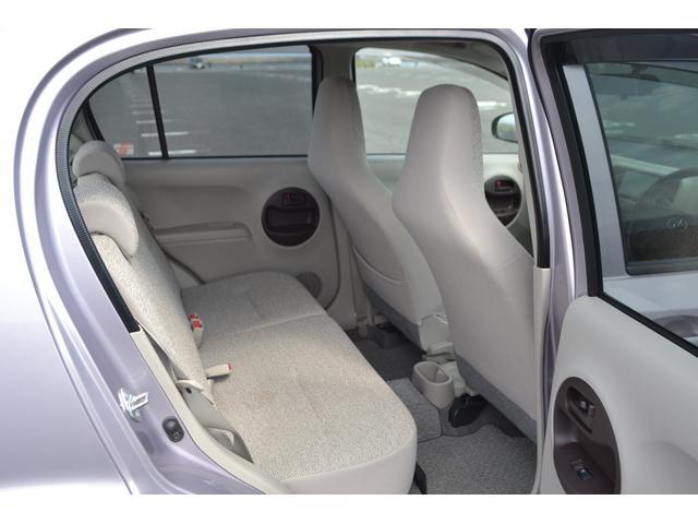 弊社から歩いて5分の場所に第2展示場があります。☆お得な車両を展示しております☆ご来店時にご案内させて頂きます!http://www.kyauto.net