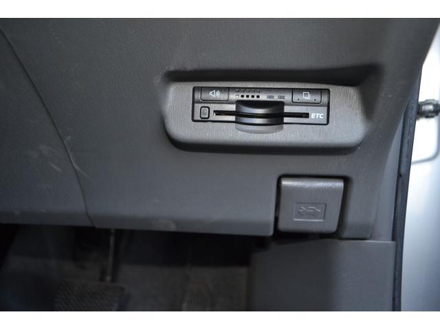 S SDナビ ワンセグ リヤカメラ ETC プッシュスタートシステム(8枚目)