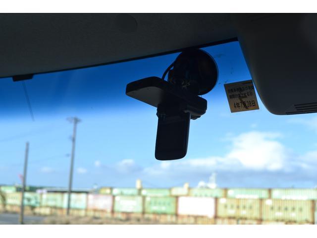 カスタムX トップエディションSAII SDナビ 地デジ バックカメラ ETC スマートキースマートアシスト 電動スライドドア オートエアコン(12枚目)