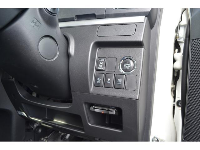 カスタムX トップエディションSAII SDナビ 地デジ バックカメラ ETC スマートキースマートアシスト 電動スライドドア オートエアコン(13枚目)