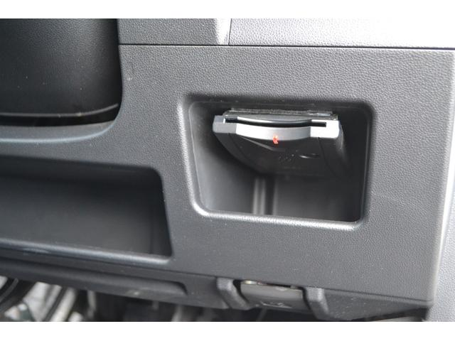 カスタムX トップエディションSAII SDナビ 地デジ バックカメラ ETC スマートキースマートアシスト 電動スライドドア オートエアコン(14枚目)
