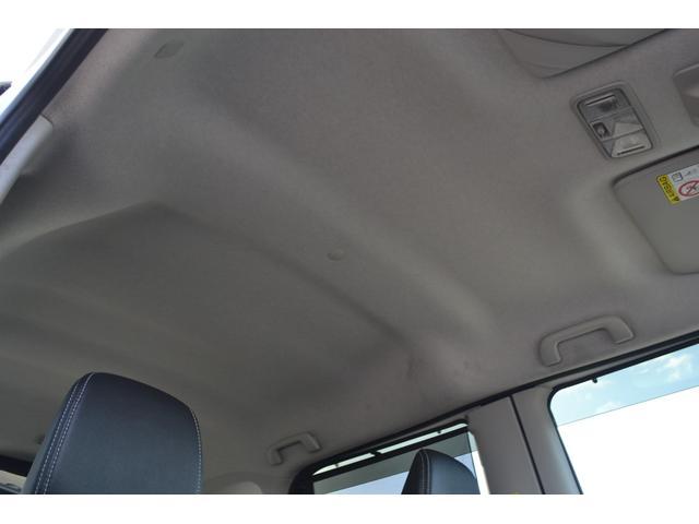 カスタムX トップエディションSAII SDナビ 地デジ バックカメラ ETC スマートキースマートアシスト 電動スライドドア オートエアコン(23枚目)