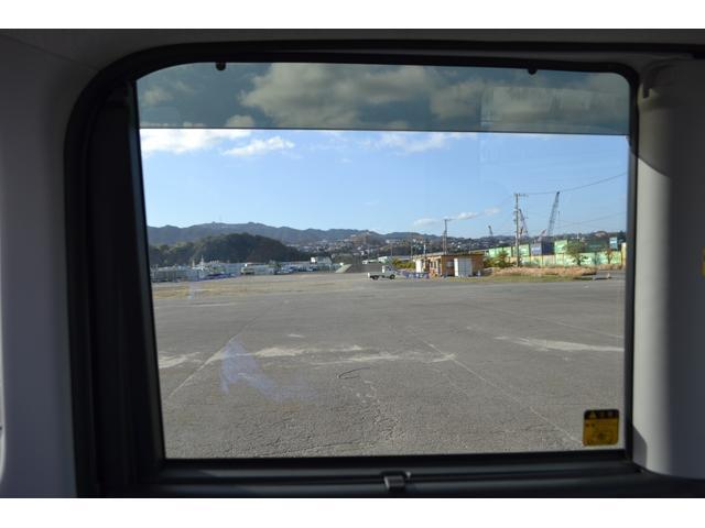 カスタムX トップエディションSAII SDナビ 地デジ バックカメラ ETC スマートキースマートアシスト 電動スライドドア オートエアコン(24枚目)
