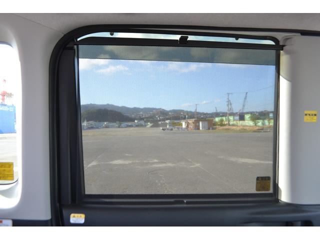 カスタムX トップエディションSAII SDナビ 地デジ バックカメラ ETC スマートキースマートアシスト 電動スライドドア オートエアコン(25枚目)