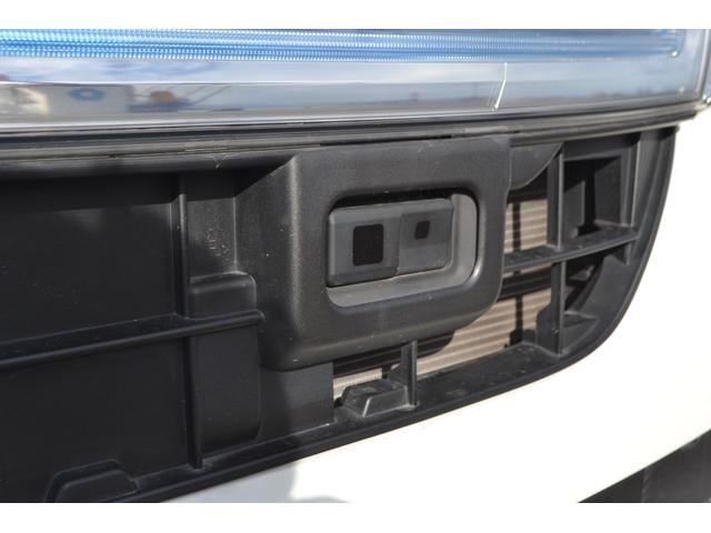 カスタムX トップエディションSAII SDナビ 地デジ バックカメラ ETC スマートキースマートアシスト 電動スライドドア オートエアコン(45枚目)
