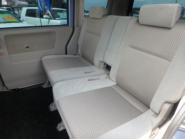 スズキ エブリイワゴン PZターボスペシャル ハイルーフ 4WD SDナビ 17AW
