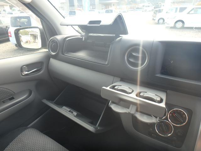 日産 NV350キャラバンバン ロングライダープレミアムGX ベッドキット インテリキー
