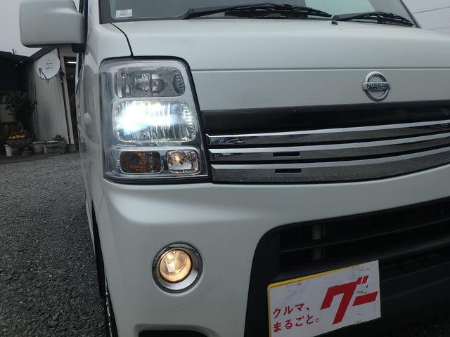 G 4WD ターボ 両側パワースライドドア 純正ナビTV(4枚目)