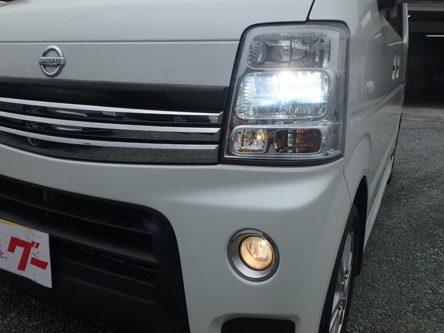 G 4WD ターボ 両側パワースライドドア 純正ナビTV(5枚目)