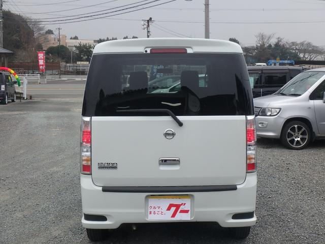G 4WD ターボ 両側パワースライドドア 純正ナビTV(10枚目)