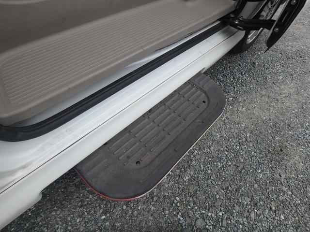 G 4WD ターボ 両側パワースライドドア 純正ナビTV(14枚目)