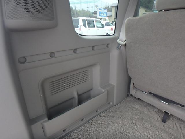 G 4WD ターボ 両側パワースライドドア 純正ナビTV(20枚目)