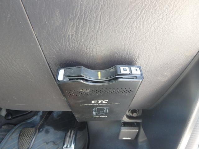 M 両側スライドドア CD Wエアバッグ ETC付(11枚目)