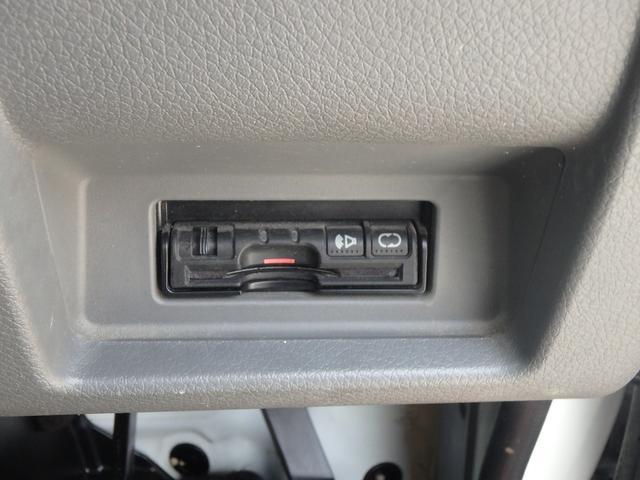 「日産」「NV350キャラバン」「その他」「熊本県」の中古車13