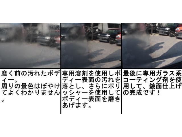 トヨタ ハイラックスサーフ PX-01モデリスタ 1月27日迄お年玉プレゼントセール価格