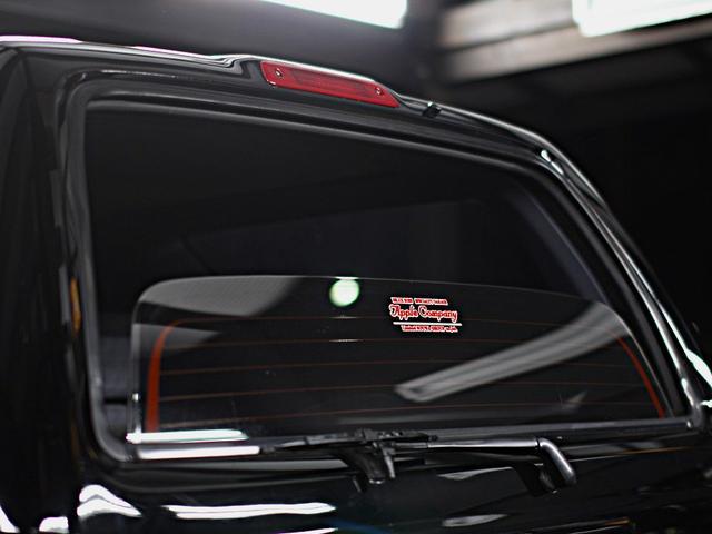 トヨタ ハイラックスサーフ SSR-X ナローボディー 4RunnerSTYLE