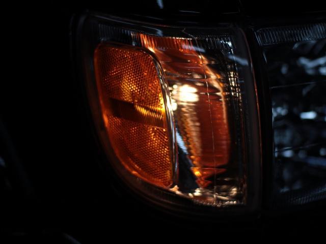 トヨタ ハイラックスサーフ SSR-Xリミテッド ディーゼルターボ オフロードSTYLE