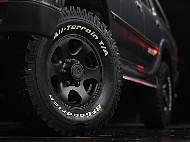 トヨタ ハイラックスサーフ SSR-X ディーゼルターボ 4Runner STLE