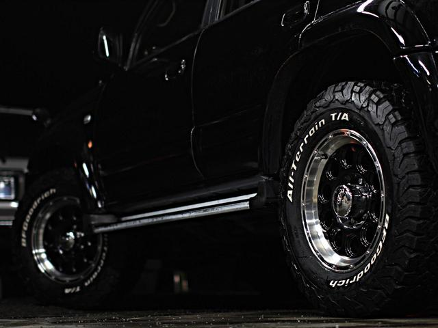 トヨタ ハイラックスサーフ SSR-X LTD 7月16日まで海祭り価格
