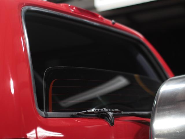 「トヨタ」「ハイラックスサーフ」「SUV・クロカン」「熊本県」の中古車19