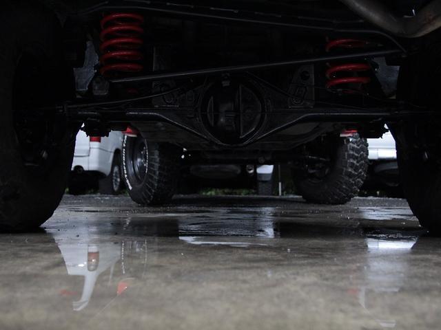 「トヨタ」「ハイラックスサーフ」「SUV・クロカン」「熊本県」の中古車22