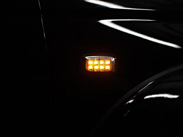 トヨタ ハイラックスサーフ SSR-Xリミテッド ディーゼルターボ リフトアップスタイル