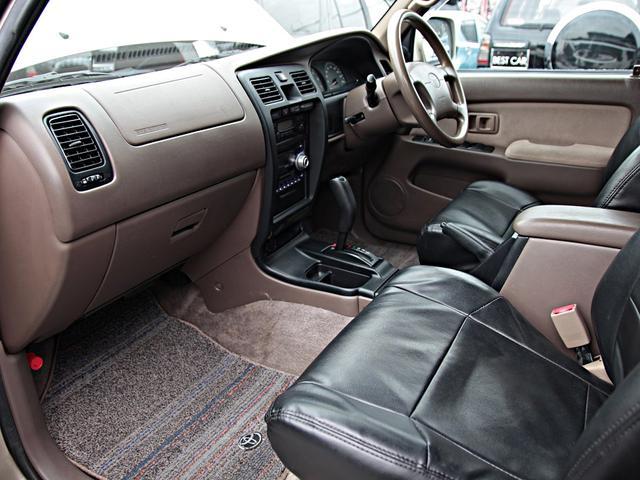 「トヨタ」「ハイラックスサーフ」「SUV・クロカン」「熊本県」の中古車50