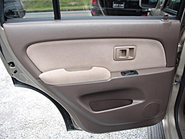 「トヨタ」「ハイラックスサーフ」「SUV・クロカン」「熊本県」の中古車68