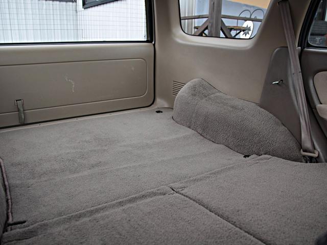 「トヨタ」「ハイラックスサーフ」「SUV・クロカン」「熊本県」の中古車69