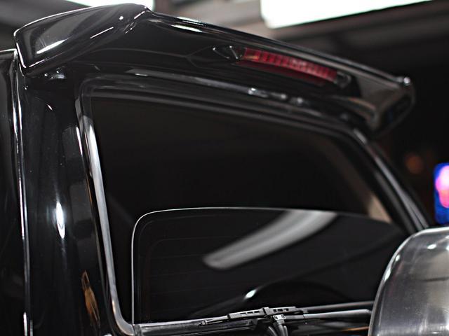 「トヨタ」「ハイラックスサーフ」「SUV・クロカン」「熊本県」の中古車34